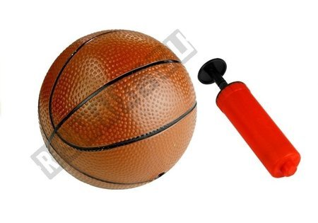 Electronic Set to Basketball Points Register