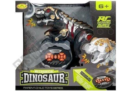 Remote Controlled Dinosaur R/C Interactive