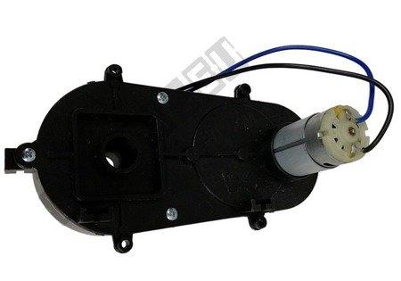 Steering Motor 12V 5000 RPM