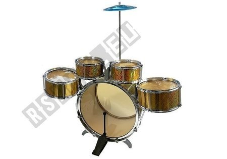 perkusja