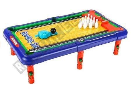 6 IN 1 Gesellschaftsspiele für die ganze Familie Spieltisch Snooker Golf Spiel