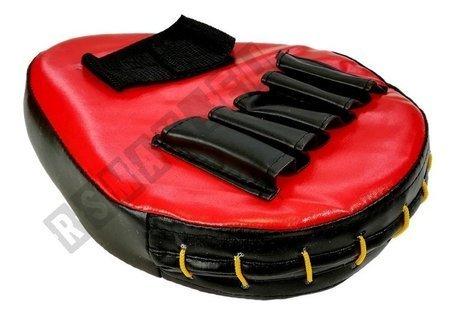 Boxer Set mit Handschuhen Ziel
