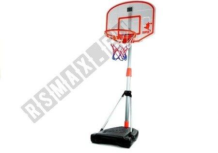 Elektroniczny Zestaw Do Koszykówki Licznik Punktów