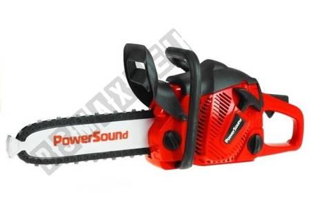 Kettensäge mit Sägegeräusch Motorsäge Sound- und Lichteffekte Spielzeug für Kind