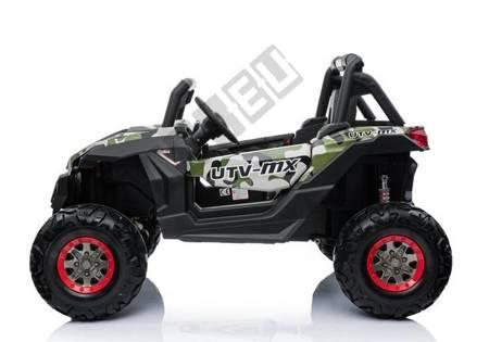 Kinderauto XMX603 Moro