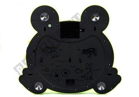 Spiel für Kinder Whack a Mole Set Geschicklichkeitsspiel Spiel